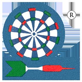 Logo della F.I.G.F.